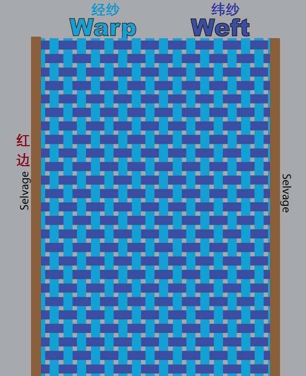 u=3550319895,2835667092&fm=170&s=D720944512B7F1CC5CB694830300E0CB&w=612&h=792&img.jpg